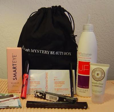 Blush Mystery Beauty Box July 2014.jpeg