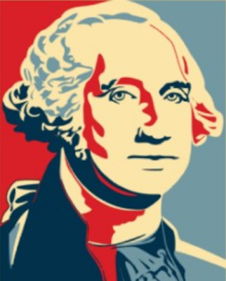 https://fr.wikipedia.org/wiki/George_Washington