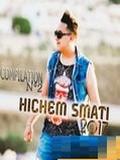 Hichem Smati-Compile Vol.2 2017