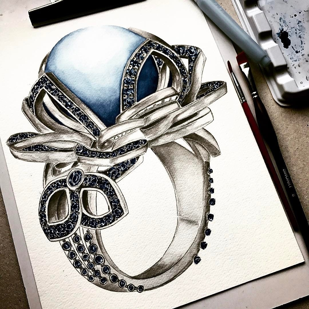 09-Helena-Rochah-Jewellery-Design-Rings-and-Precious-Stones-www-designstack-co