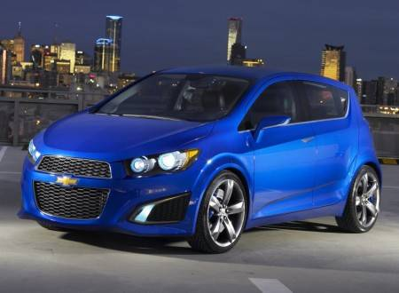 auto car zone: 2011 Best Used Cars Under $15000