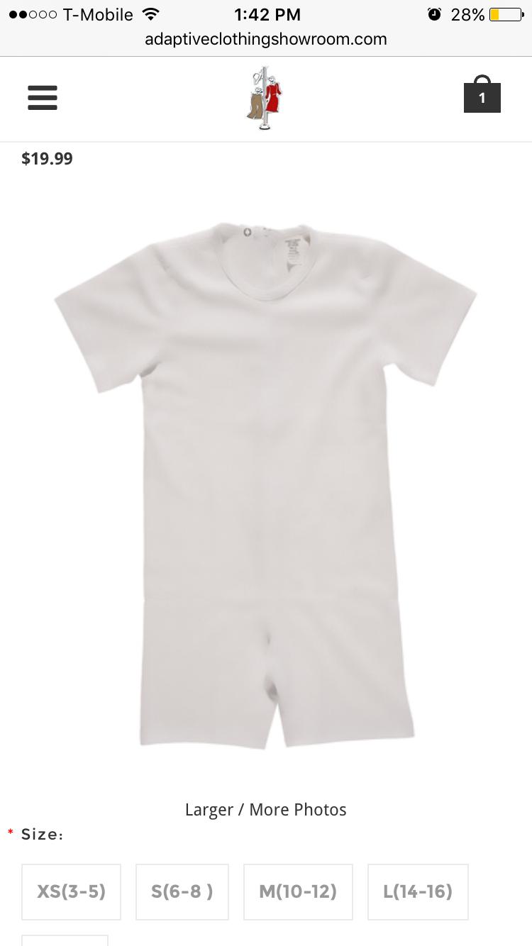 3a540c48fd68 Brown Boy Scribbles  DIY Anti-strip Back Zip Jumpsuit