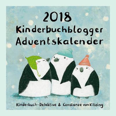 https://kinderbuch-detektive.de/kinderbuchblogger-adventskalender-2018/?p=4407&fbclid=IwAR2KRwNv6Y0Tuyufcwgi9J83sZsn9k2XfNbLDAw2vpMJceuU08K8Ik_gy_A