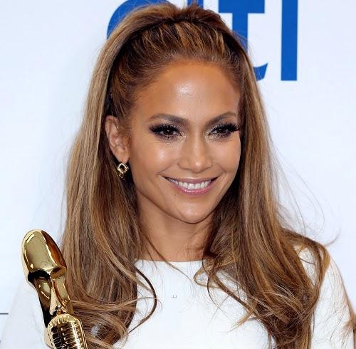 Billboard Music Awards 2014