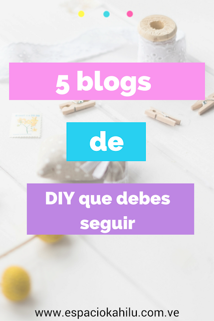 blogs de diy