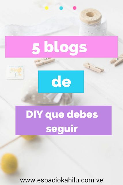 blogs de diy