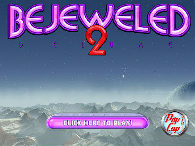 Download Bejeweled 2 Deluxe Full Version For PC/LAPTOP