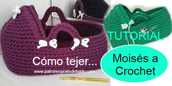 moises-bebe-crochet