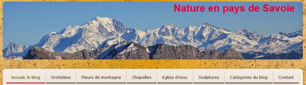 http://nature-paysdesavoie.jimdo.com/