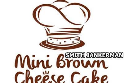 Lowongan Kerja Pekanbaru : Mini Brown Cheese Cake September 2017