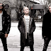 The Prodigy, se suma al cartel del BBK 2014