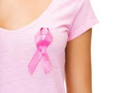 Menyembuhkan kanker payudara secara alami, mengobati kanker payudara tanpa operasi, kanker payudara sembuh dengan herbal, obat utk kanker payudara, pengobatan kanker payudara herbal sarang semut, cara menyembuhkan gejala kanker payudara, obat alami tradisional kanker payudara, kunyit putih bisa mengobati kanker payudara, kanker payudara usu, mengobati kanker payudara secara herbal, forum obat tradisional kanker payudara, epidemiologi kanker payudara menurut who, kanker payudara stadium 1 bisa sembuh