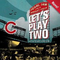 [2017] - Let's Play Two [Live]