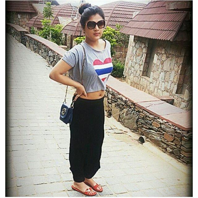 indian-instagram-girl-in-town