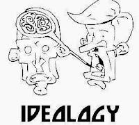 Pengertian Ideologi : Apa itu Ideologi yang Sebenarnya ?...
