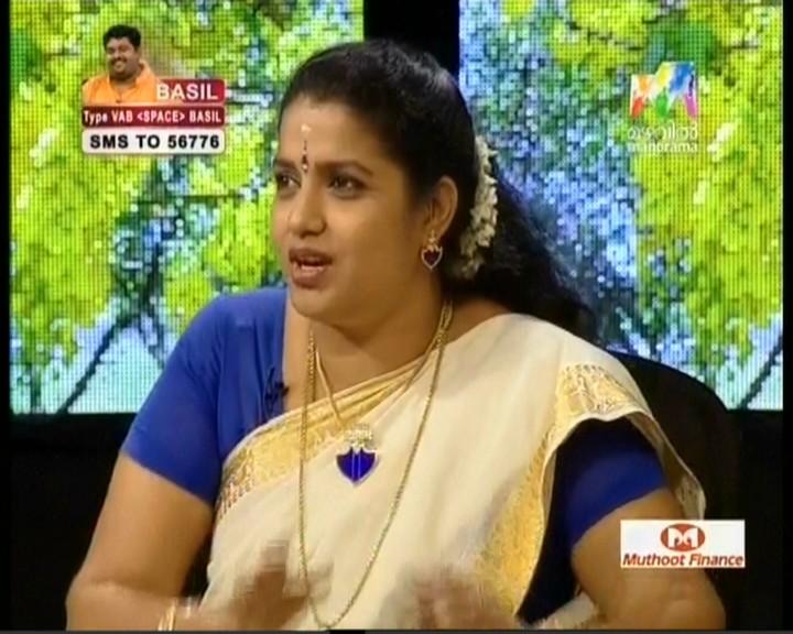 Manasaveena serial actress photos : Watch the croods online free