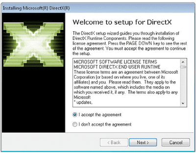 DirectX 11 download free