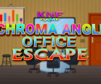 Amazing Office Room Game Cheats Gallery - Simple Design Home ...