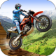 Trials Moto: Extreme Racing Apk - Free Download Android Game