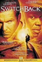 Watch Switchback Online Free in HD