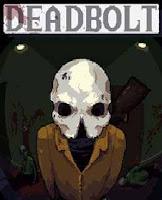 http://www.ripgamesfun.net/2016/05/deadbolt.html