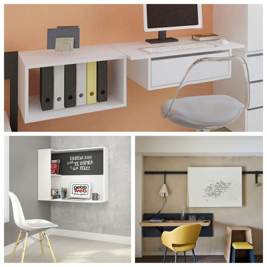hanging study table design modern minimalist home design rh aookeuaumy bdclab store