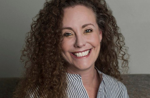 Julie Swetnick, a Brett Kavanaugh accuser, faced misconduct allegations at Portland company