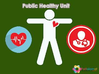Alamat Dinas Kesehatan Di Bali