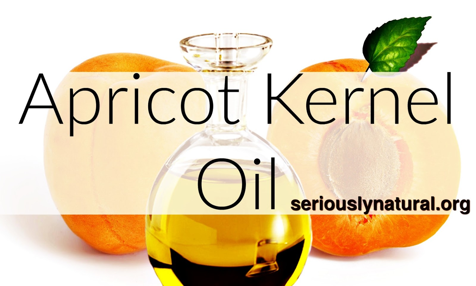 Click here to buy Tisserand Apricot Kernel Beauty Oil in spray bottle for easy application to fight wrinkles.