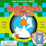 http://theplayfulotter.blogspot.com/2015/07/hangman-riddles.html