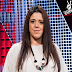 [The Voice Portugal] Célia Lawson em estreia no programa de talentos da RTP