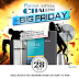 InfinixPointek Challenge: The Big Friday