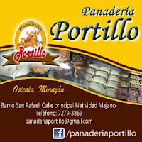 Panadería Portillo