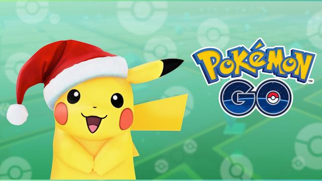 Os fans de Pokémon GO esperavam muito mais da nova atualização do jogo da Niantic, que cortou muito conteúdo.