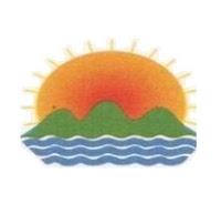 Logo PT Swastikalautan Nusapersada