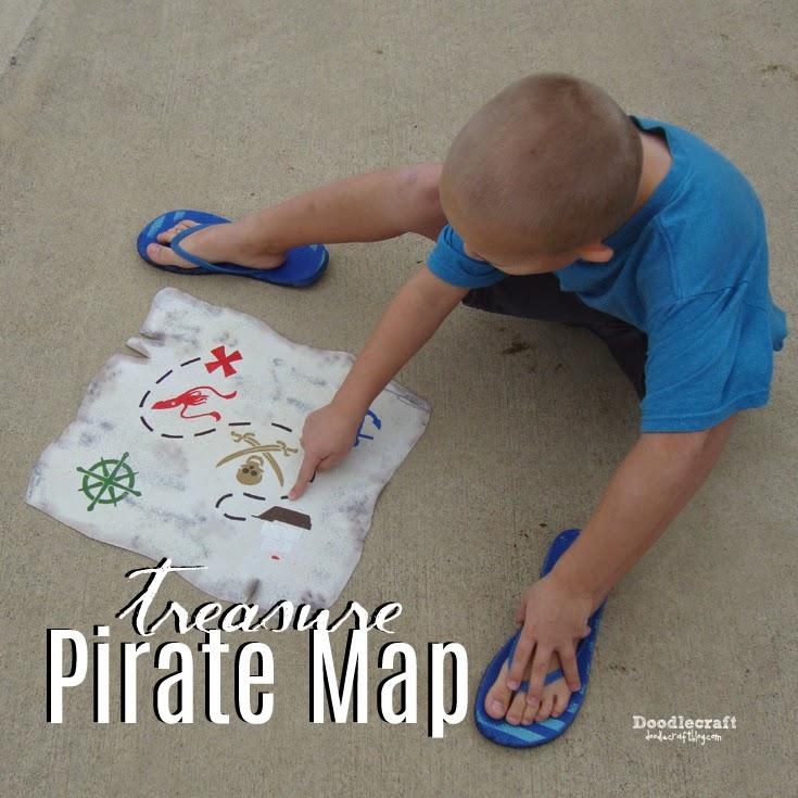 http://www.doodlecraftblog.com/2015/04/pirate-treasure-map.html