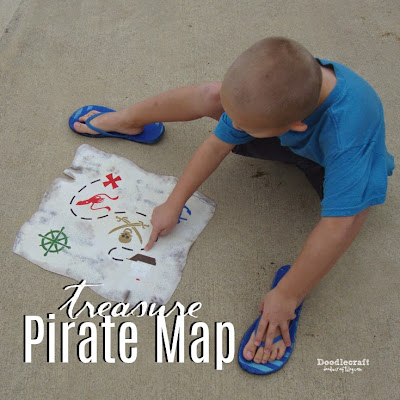http://www.doodlecraftblog.com/2015/04/pirate-treasure-map.html