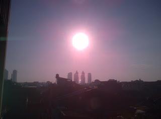 gerhana, gerhana matahari, gerhana matahari total, GMT, mata, retina, pupil, kesehatan mata, kebutaan