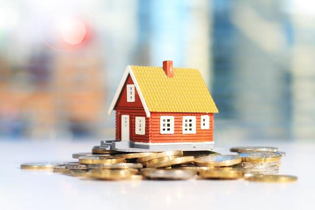 Trik Jitu Agar Menjual Rumah Cepat Laku Tahun Ini