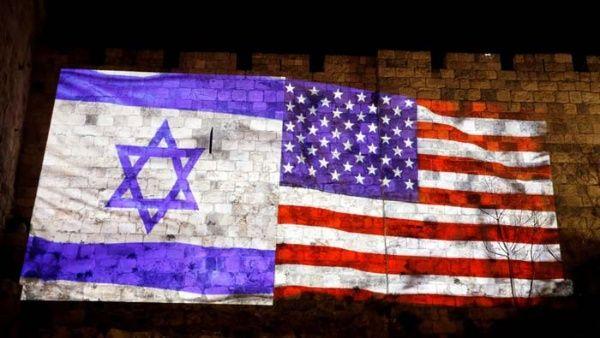 Israel: al menos 10 países moverán su embajada a Jerusalén