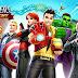 MARVEL Avengers Academy MOD APK 1.15.0.1