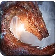 download game the world 3 rise of demon