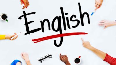 تطبيق القاموس الناطق لتعلم الإنجليزية على هواتف الأندرويد