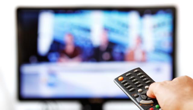 televizyon.jpg