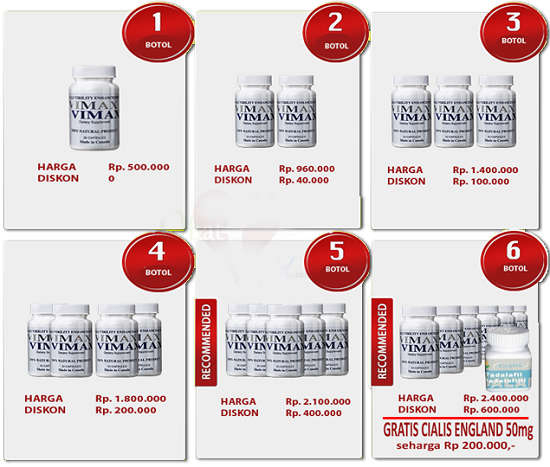 agen jual vimax canada original di malang apotek obat