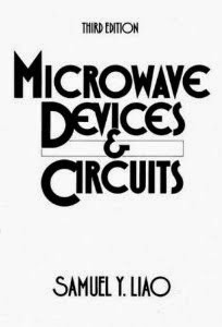 ebooksmahal: Microwave Devices and Circuits by Samuel Y