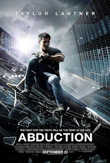 Abduction 2011 720p  Dual Audio Hindi – English