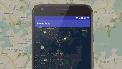 How To Download Google Maps Offline In Android Device