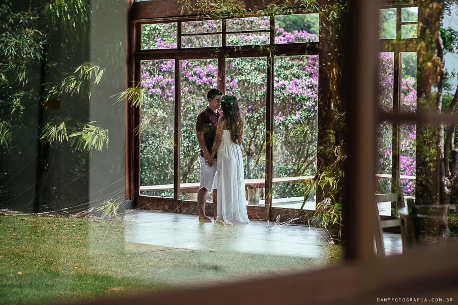 mosteiro-zen-reflexo-ensaio-casal-pre-wedding