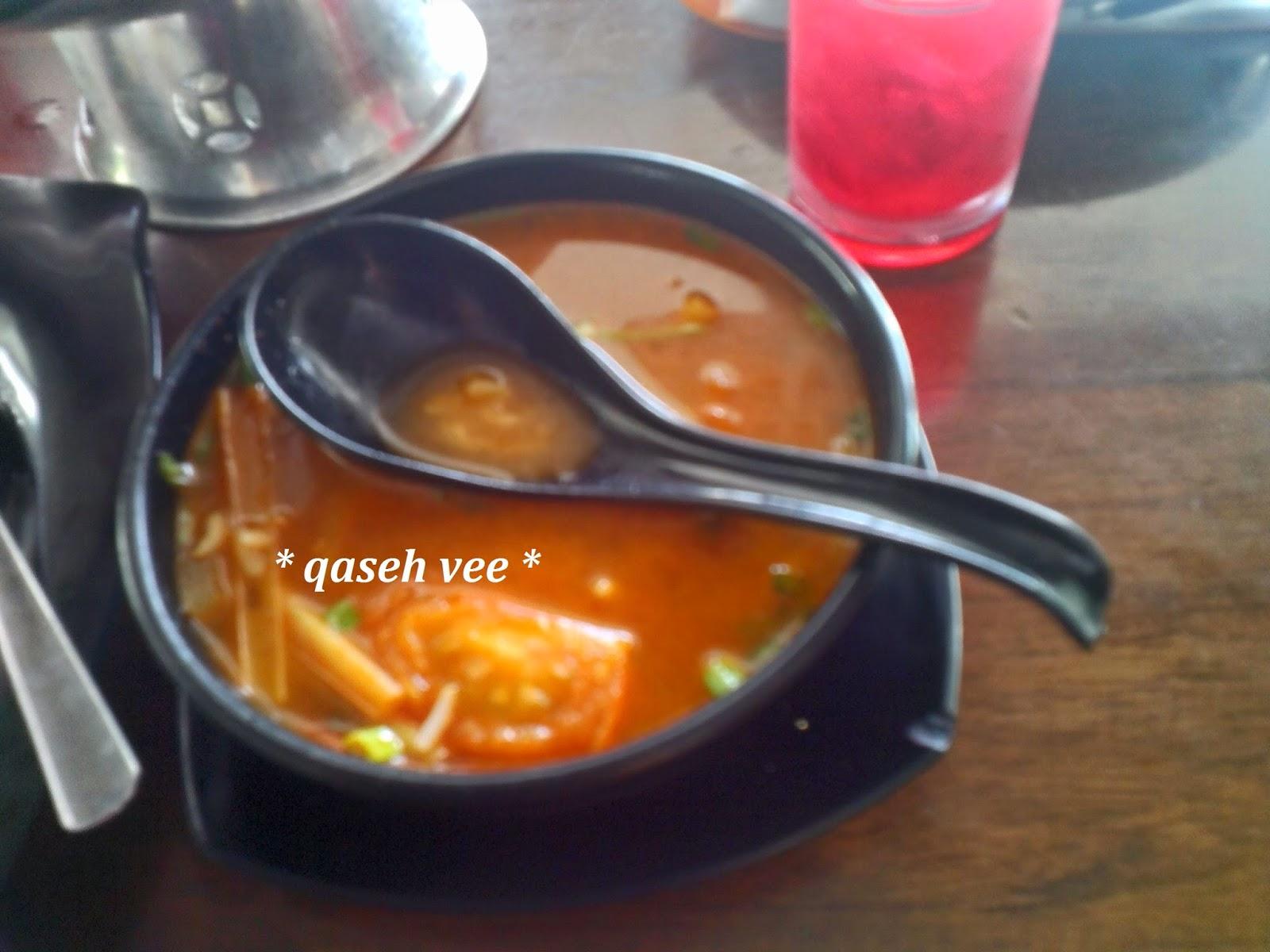 Restoran Pla Pla Seafood